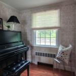 Arshad Piano Room